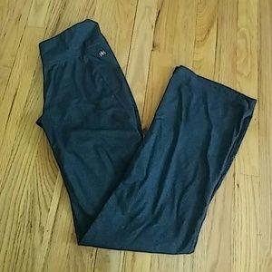 Kyodan Pants - Kyodan Bootcut Yoga Pants